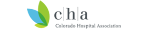 Colorado Hospital Association