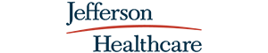 Jefferson Health (Washington)
